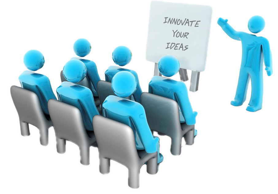 Presentation pictures download free. Essay clipart meeting minute