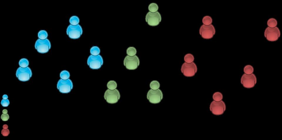Networks smartsheet what network. Collaboration clipart team challenge
