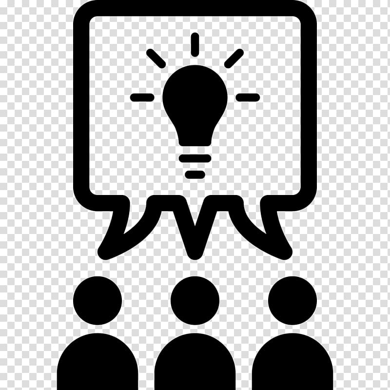 Collaboration clipart teamwork. Computer icons group work