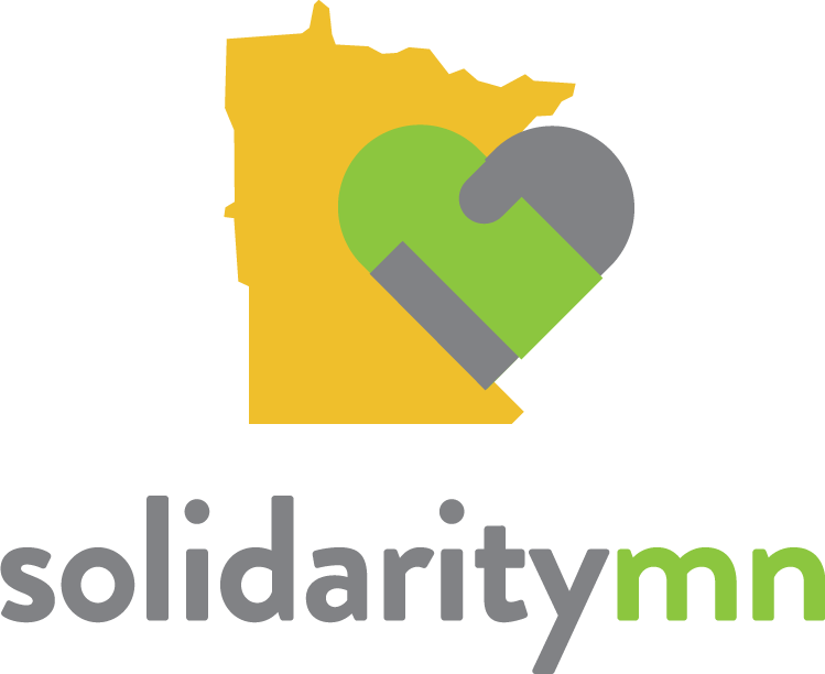 Solidarity mn unites philanthropy. Intolerable acts clipart poll tax