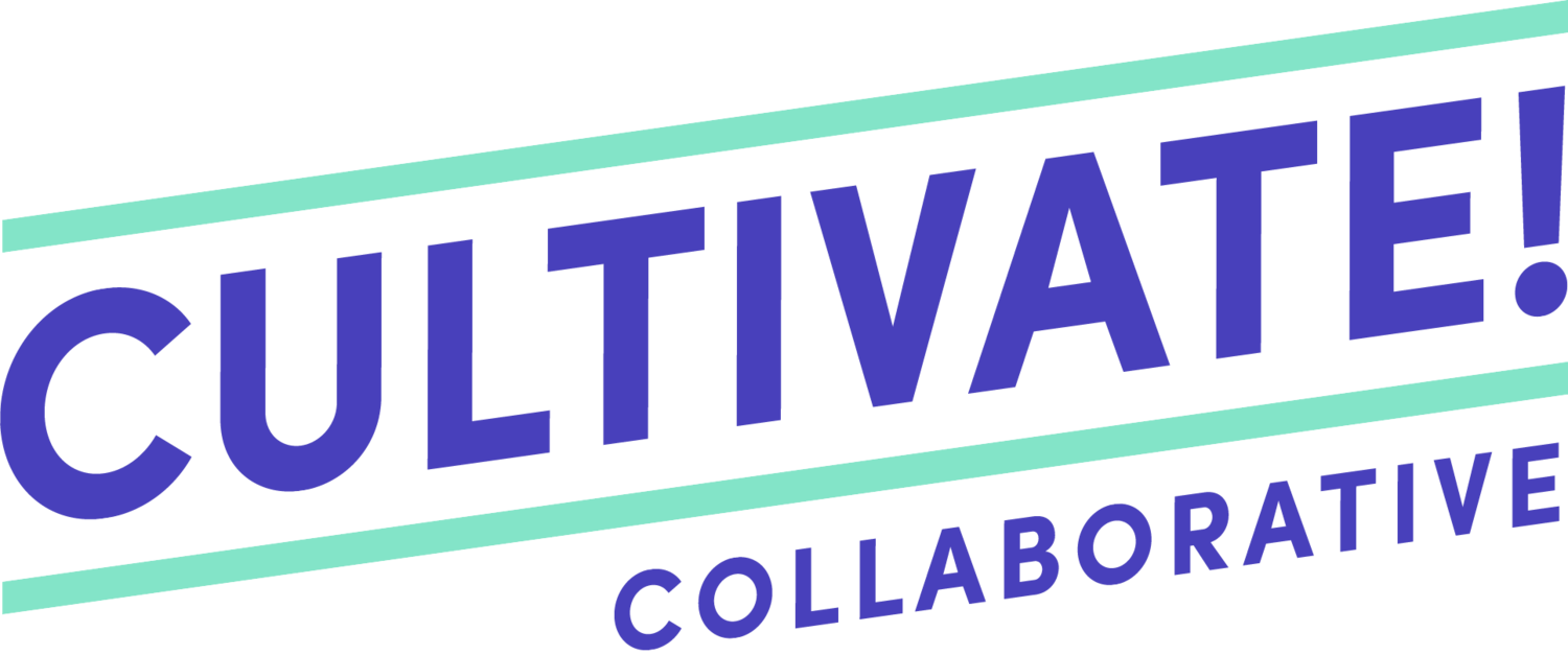Collaboration clipart workforce development. Cultivate collaborative