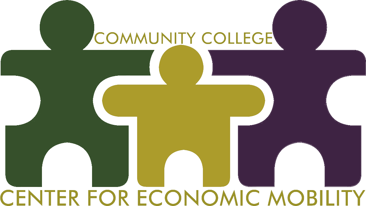 Collaboration clipart workforce development. Community college center for