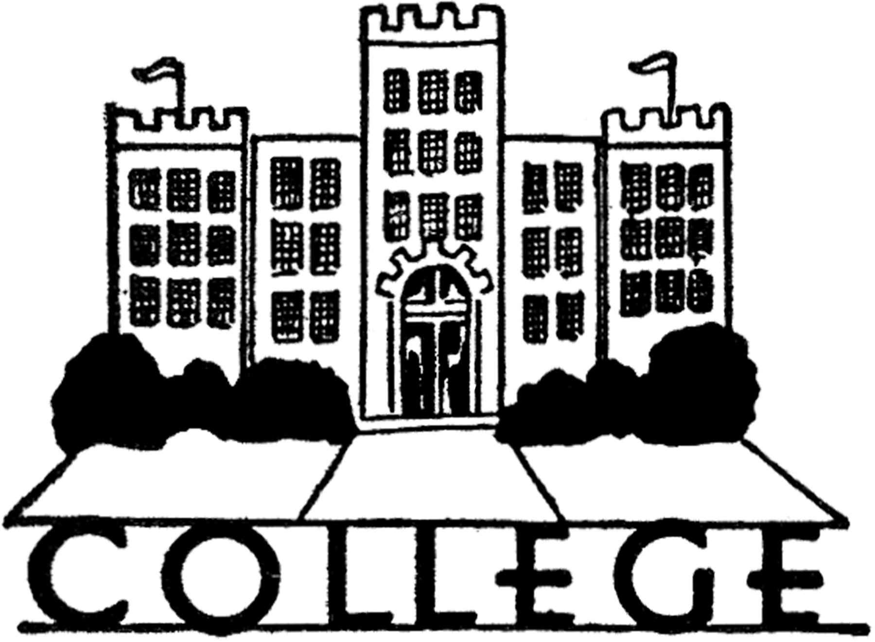 College clipart. Free panda images collegeclipart
