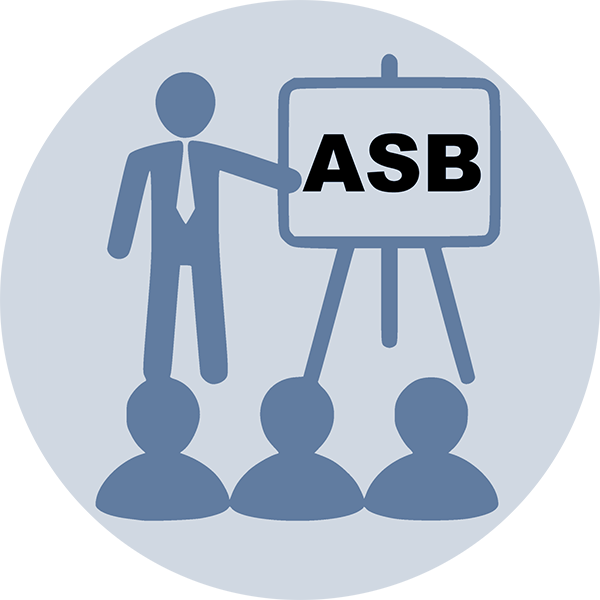 Students asb leadership advisors. Government clipart student council