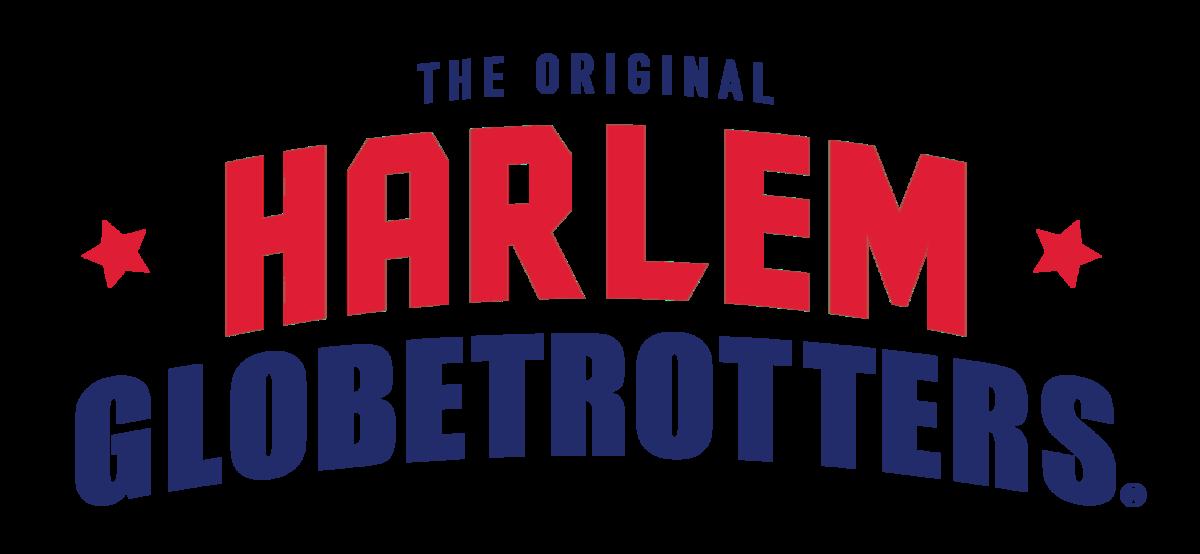 Harlem globetrotters wikipedia . Hockey clipart penalty box