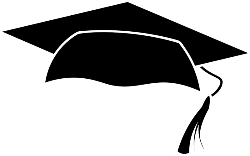 Opinion america s colleges. College clipart black and white