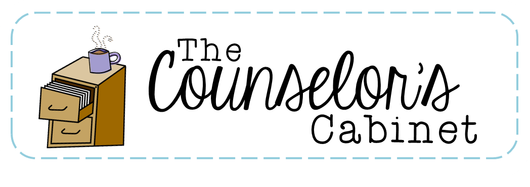 Free counselors version of. Psychology clipart high school counselor