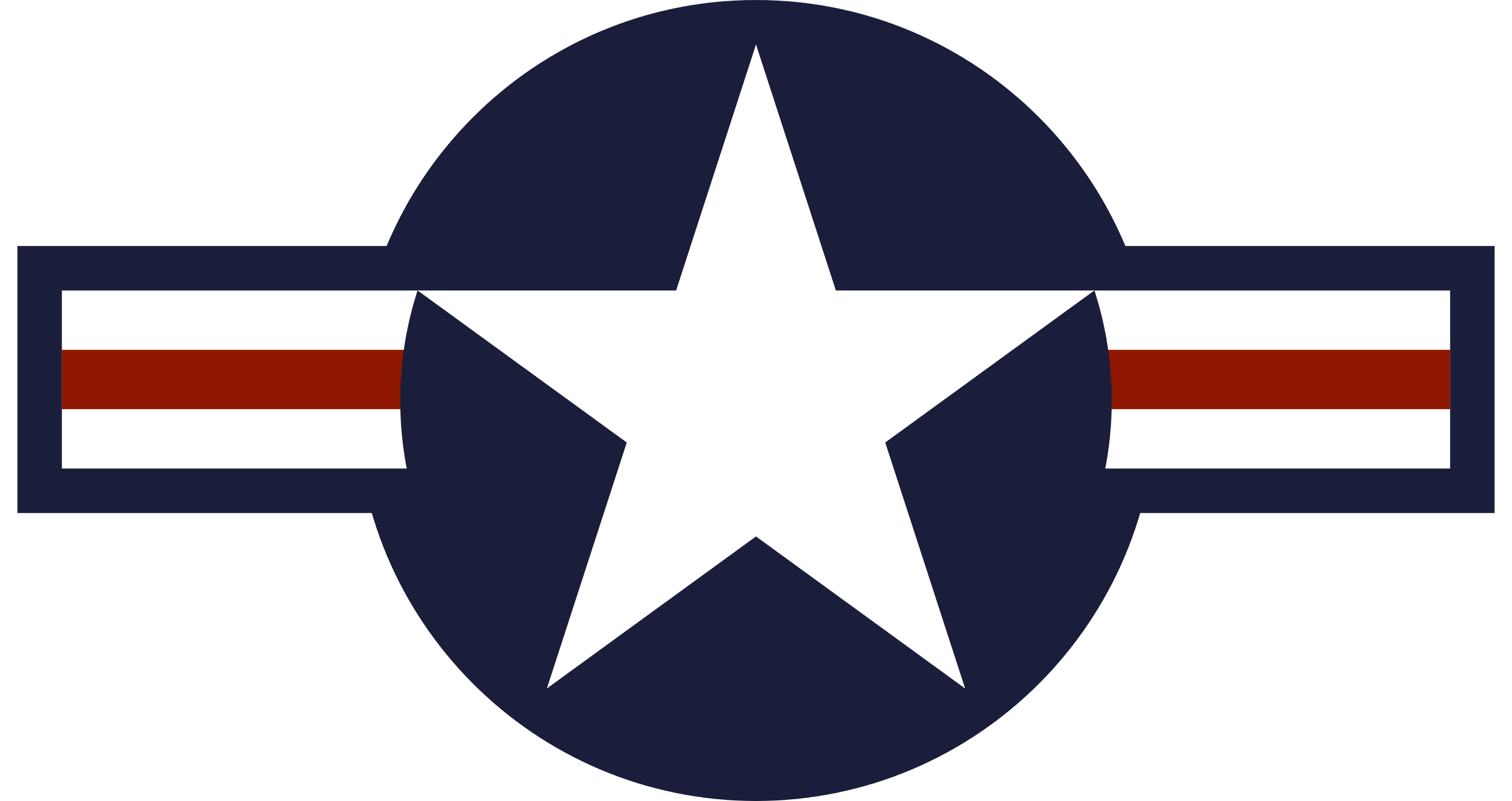 United states air force. Pilot clipart security guard logo