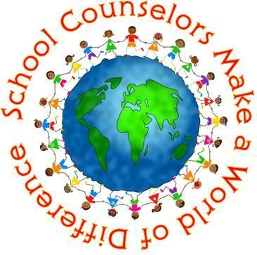 Free download elementary school. College clipart college counseling