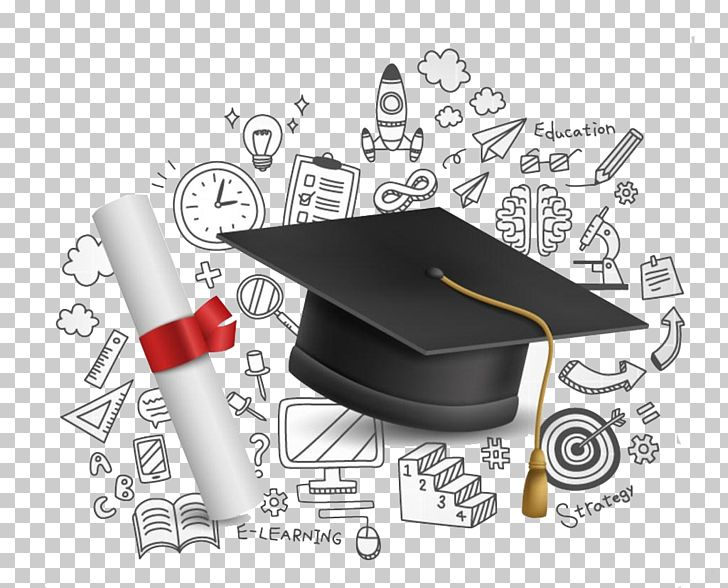College clipart college course. Student credit education png