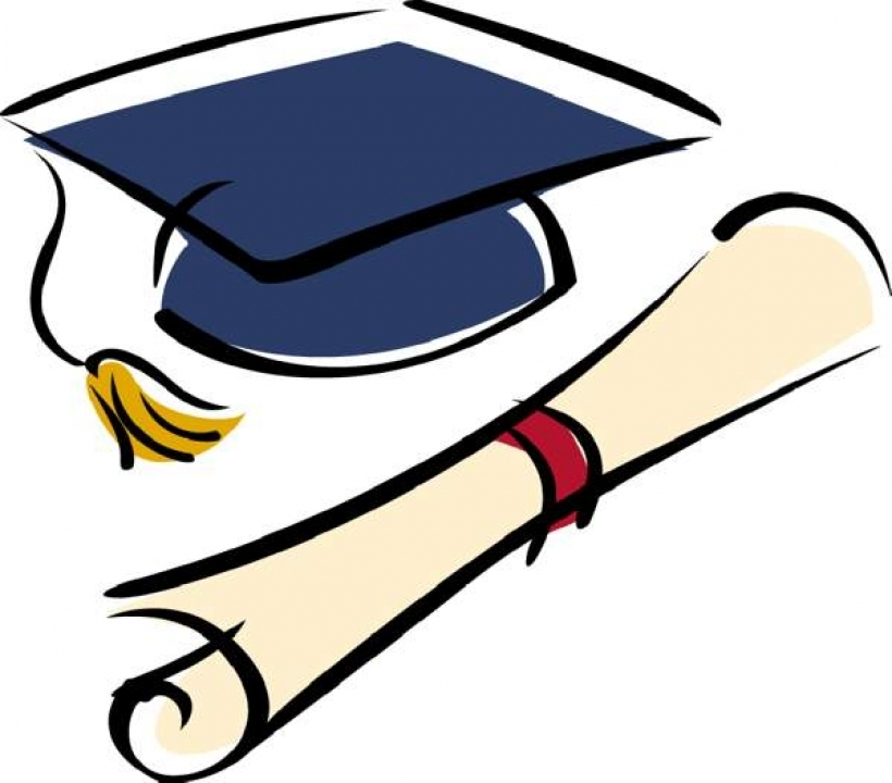 College free download best. Graduate clipart collage