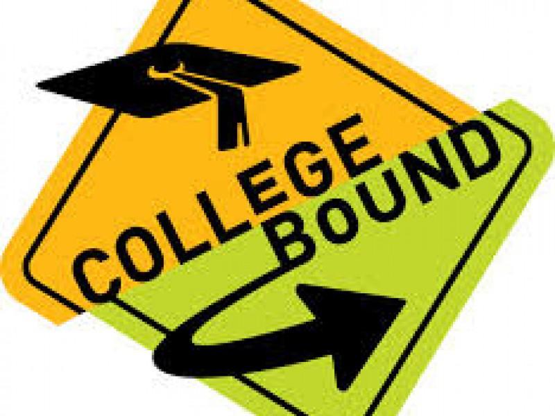 Free download best . College clipart college enrollment