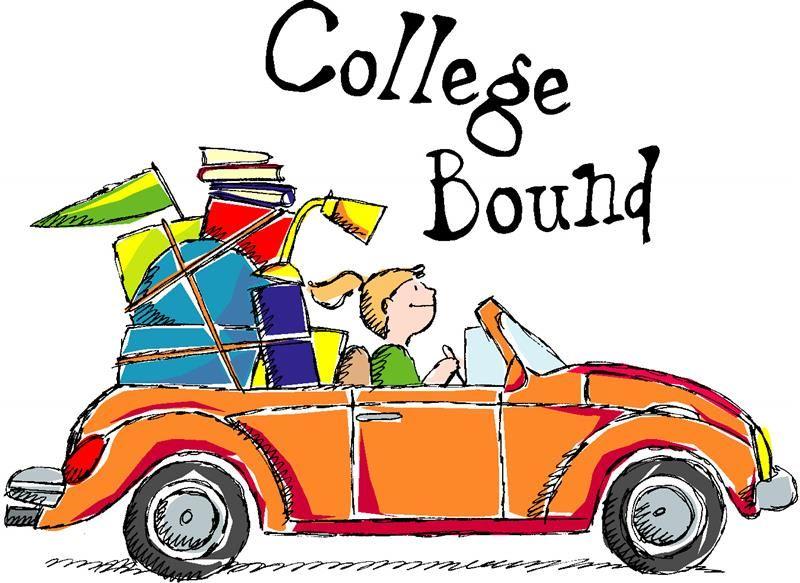 College clipart college enrollment. Advanced academics research