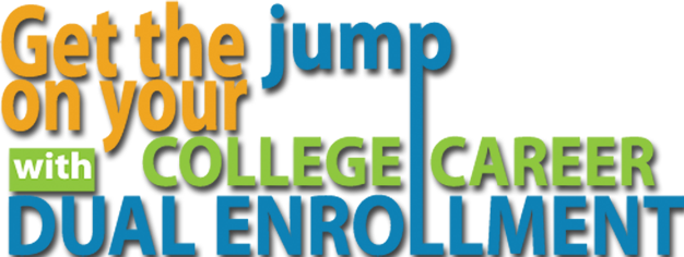 College clipart college enrollment. Free cliparts services download
