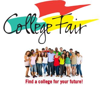 Future clipart college career. New school university student