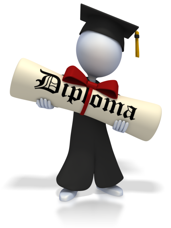 Maters degree free collection. College clipart college hat