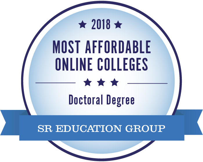 Collection of free doctorate. Diploma clipart doctoral degree