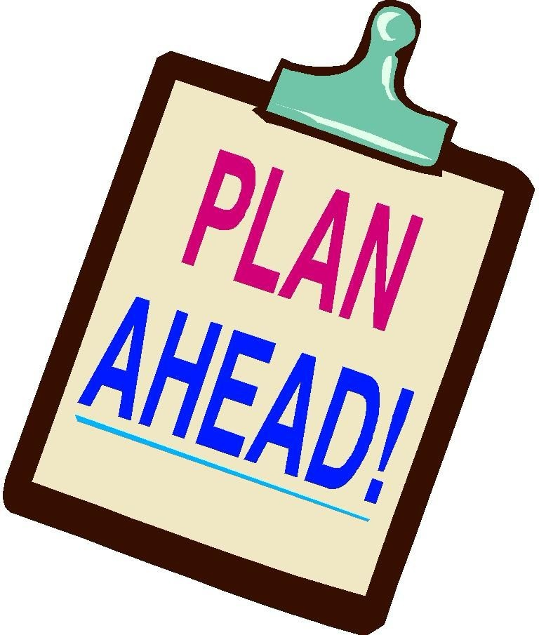 Planning clipart college planning. How to plan your
