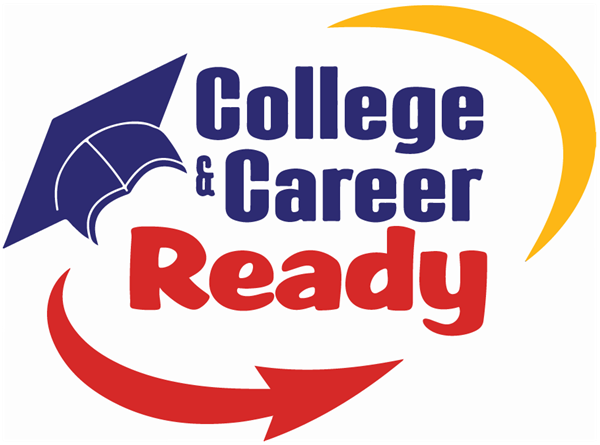 College clipart college readiness. And career ready