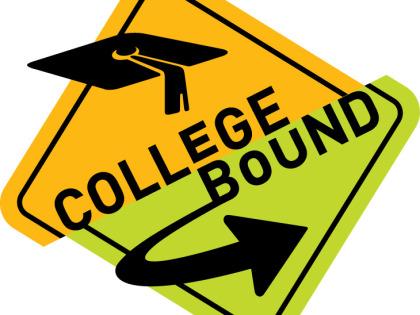 . College clipart college readiness