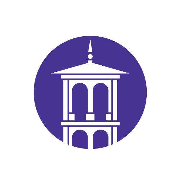 Downloads and tools university. Tower clipart bell tower