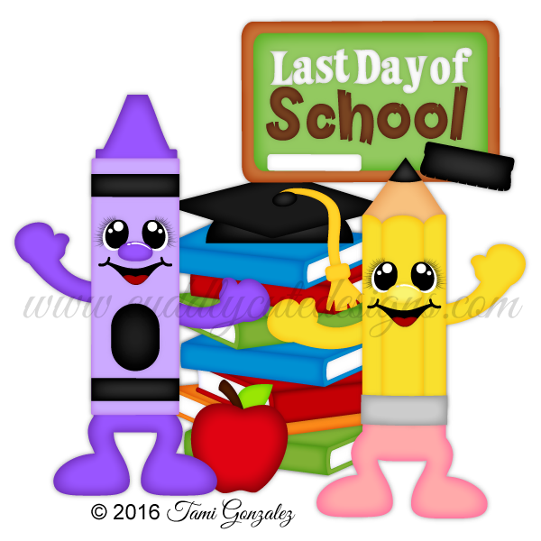 School day of. Freedom clipart last