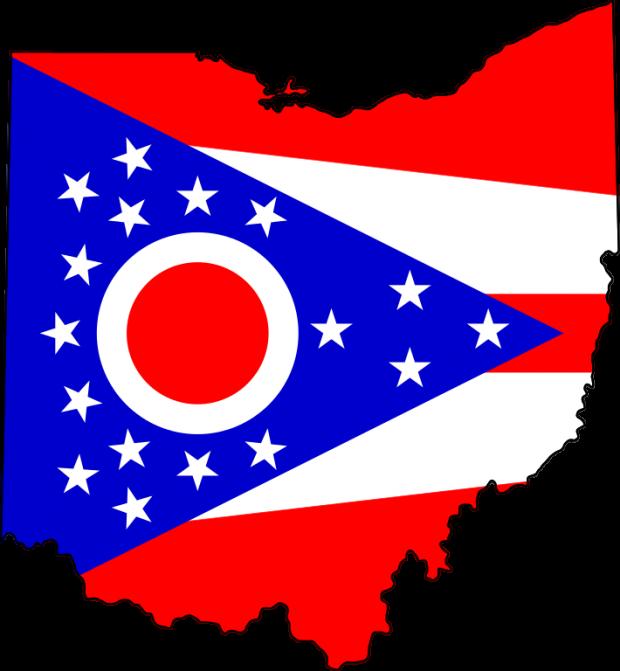 Election clipart church voter meeting. Ohio case study freepress