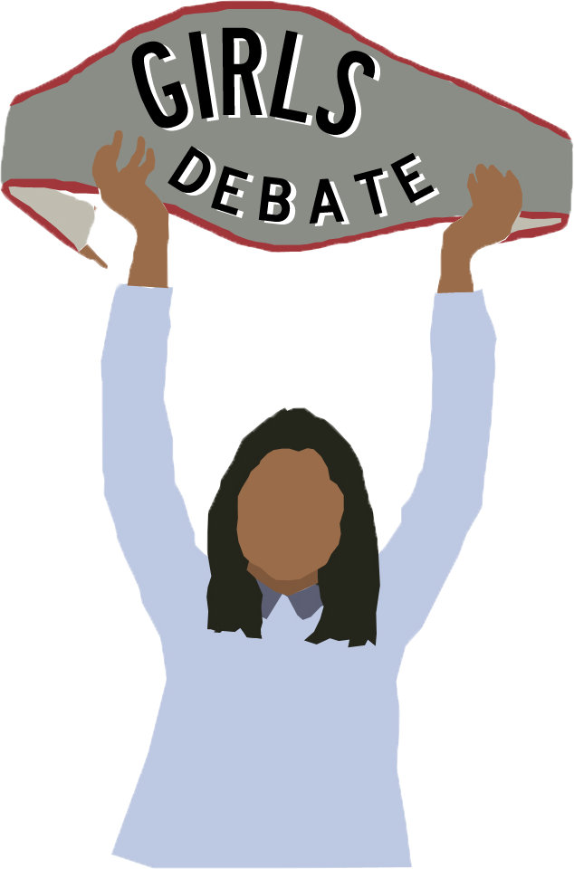 Competition clipart classroom debate. Pf topic analysis ncaa