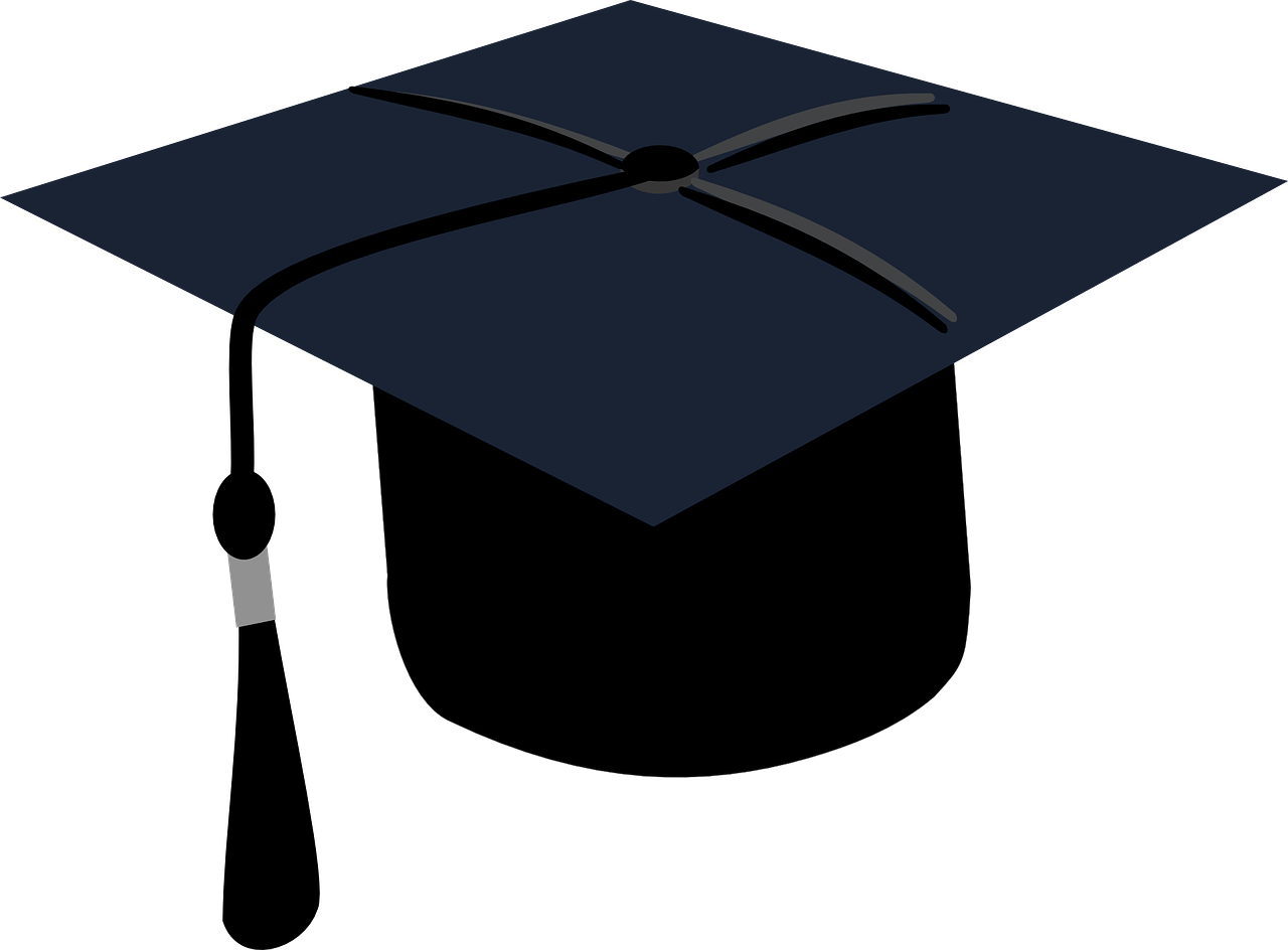 Diploma clipart doctoral degree. Png transparent images pluspng