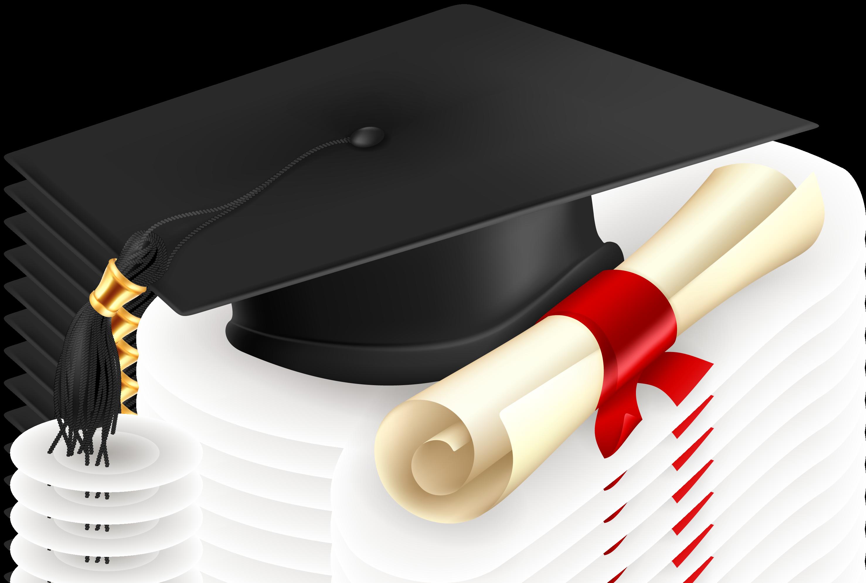 Diploma clipart bachelor degree, Diploma bachelor degree ...