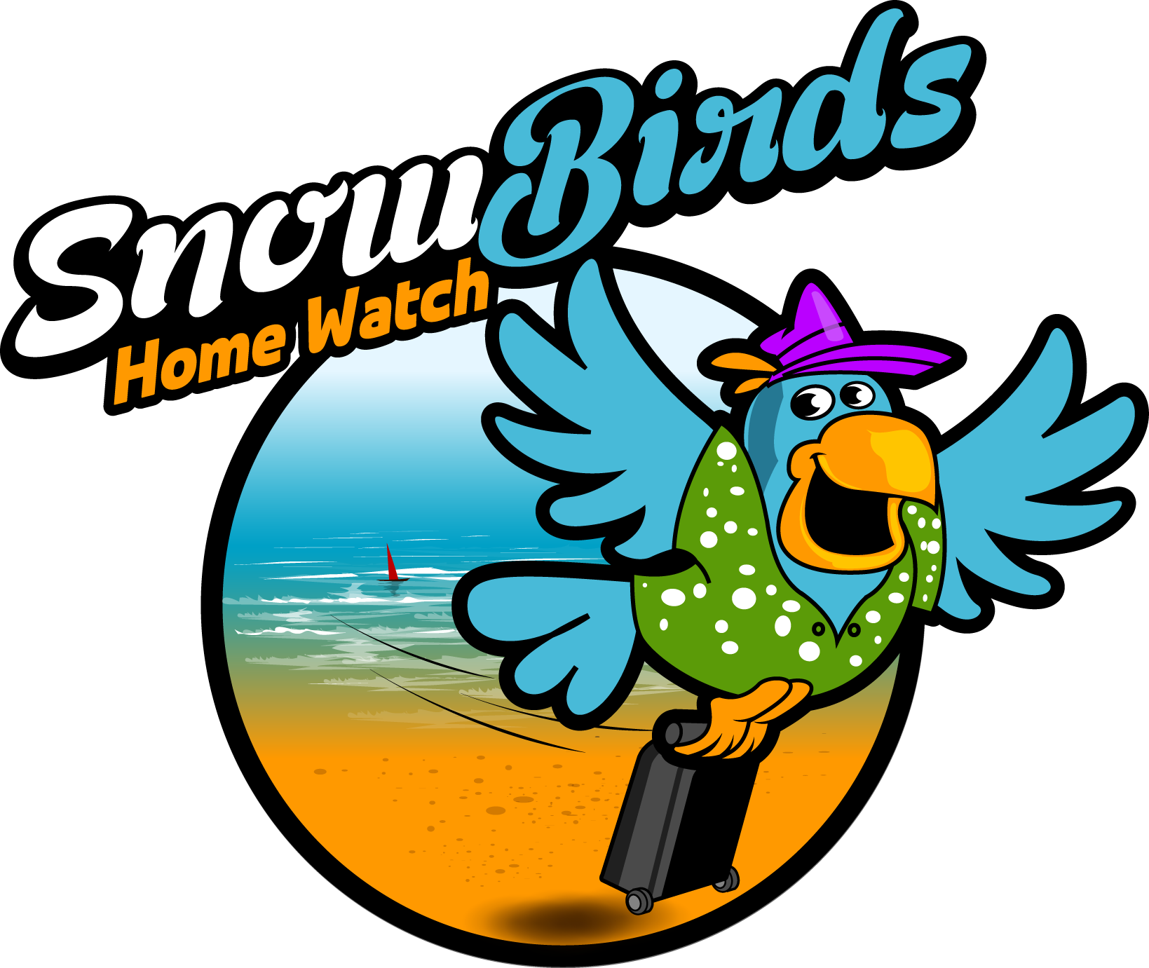 Win clipart snow. Snowbirds top wallpapers with