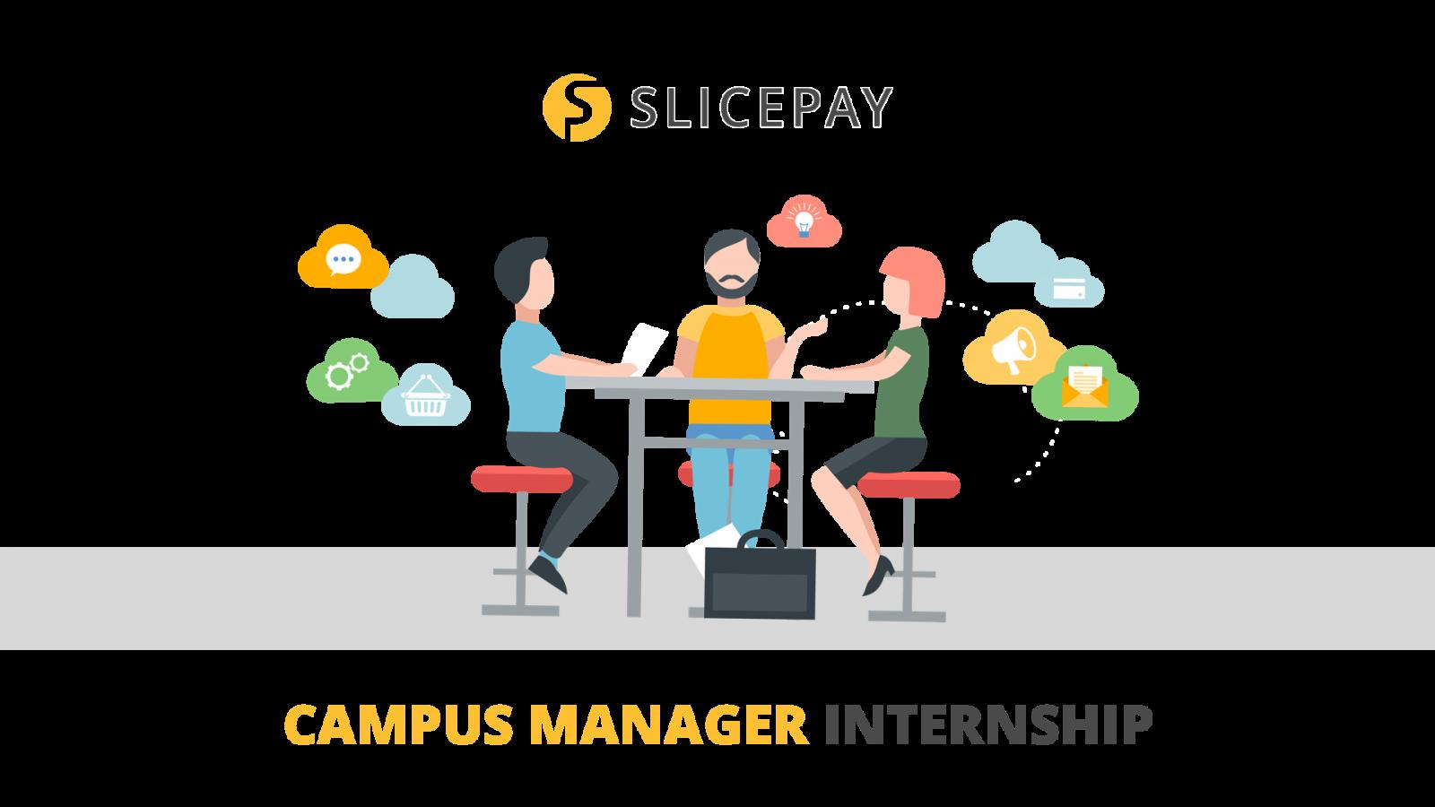 May slicepay blog earn. Working clipart work hour