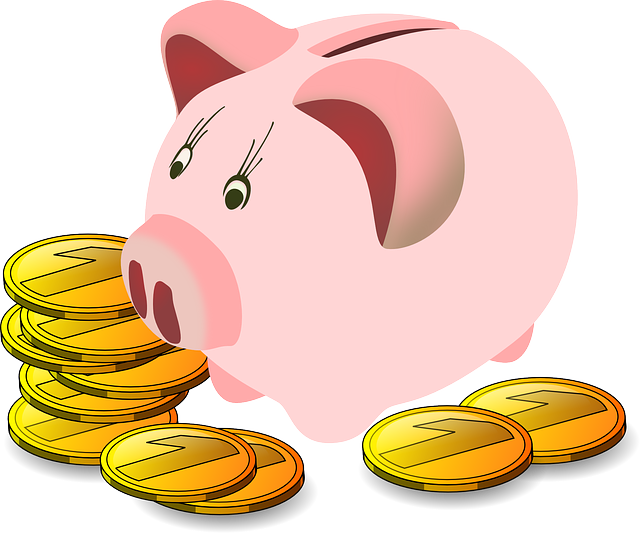 Five good resources for. Finance clipart financial model