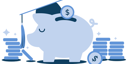 Scholarships student resource . Financial clipart financial aid