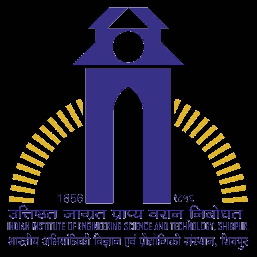 Engineering clipart communication engineering. Iiest grievance portal indian