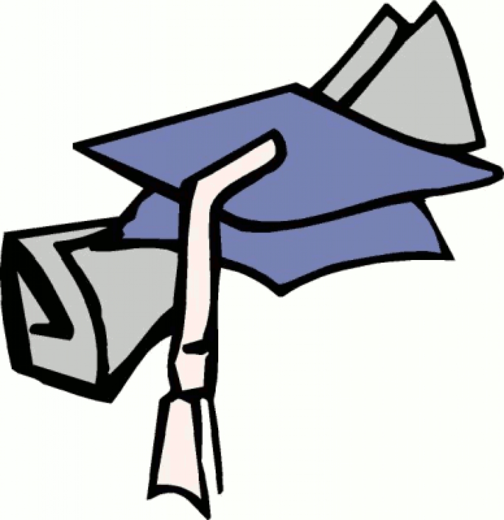 Free download best . College clipart line art