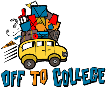 College clipart local. Clip art images gallery