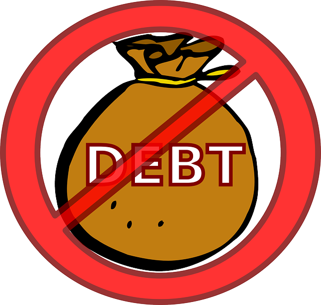 Teaching financial literacy as. College clipart local