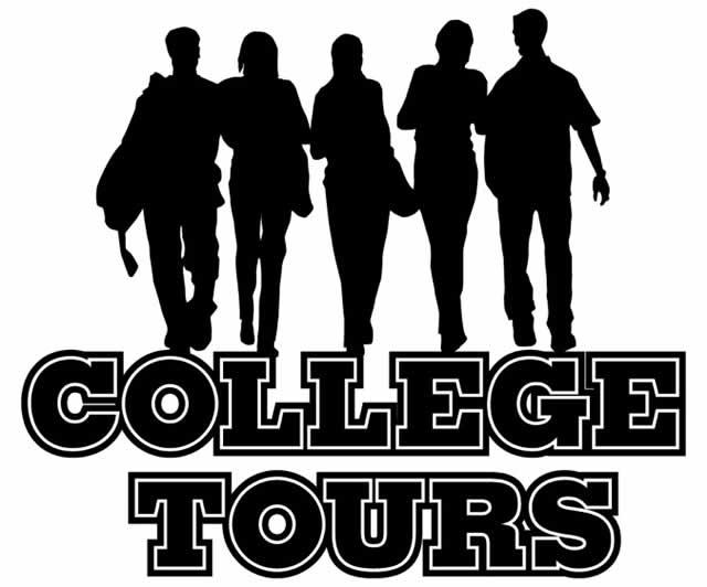 Free cliparts download clip. College clipart local