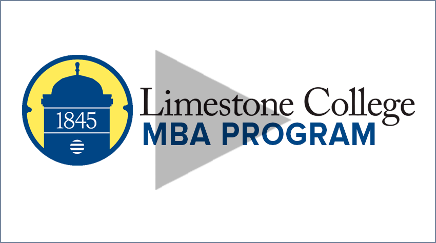 Online program north south. College clipart mba