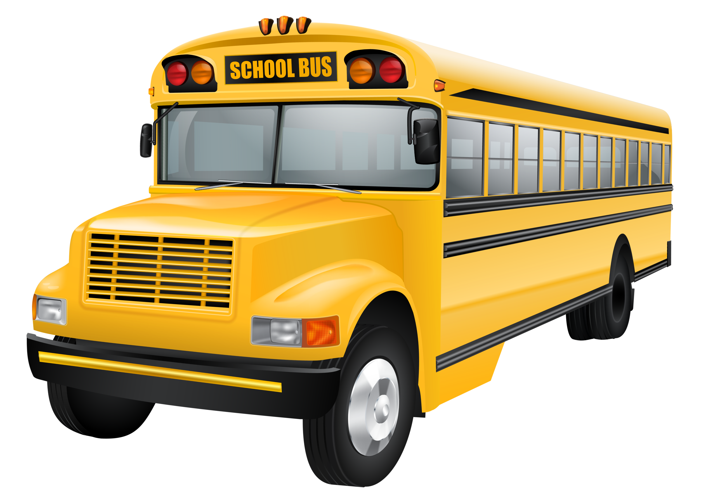 Schedule clipart delay. School closings and delays