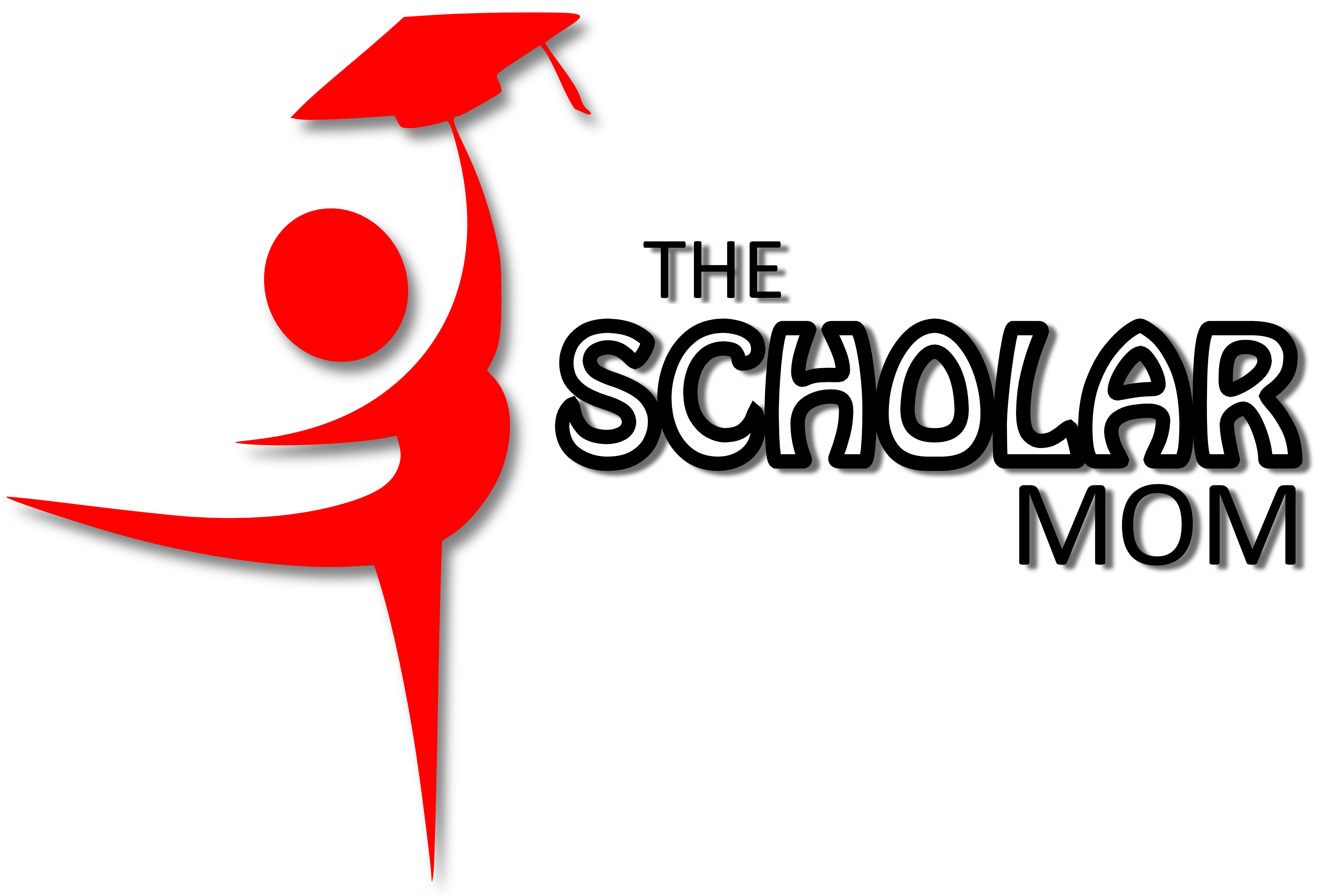 College clipart scholarship, College scholarship ...