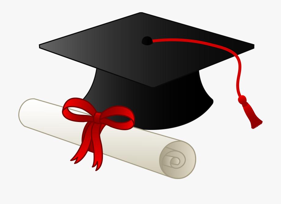 Education kindergarten graduation free. Graduate clipart scolarship