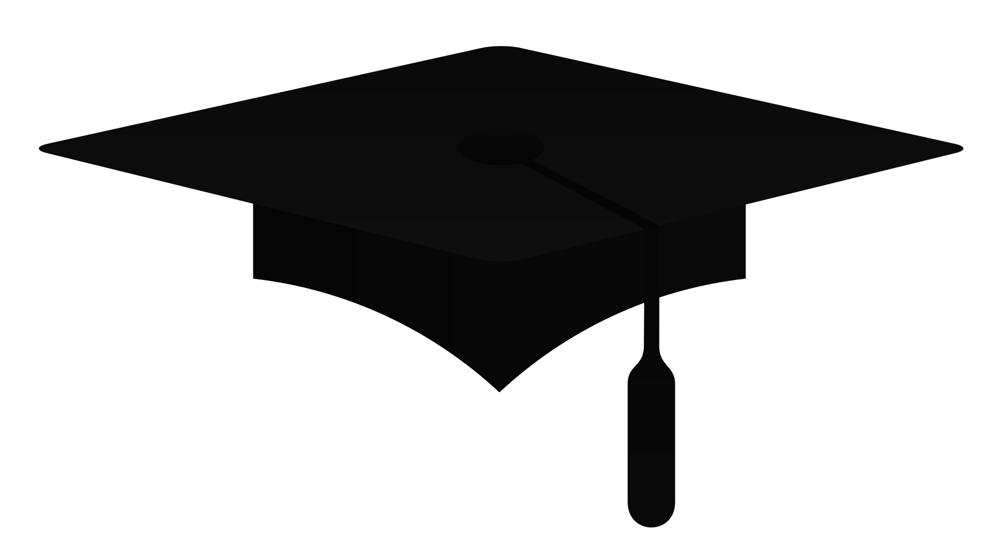 Tracing latino educational inequality. Graduate clipart mortar board