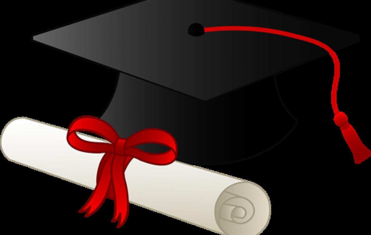 Uaw local richard t. College clipart scholarship recipient