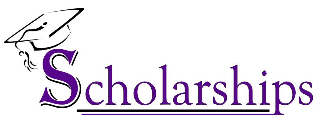 Program a great opportunity. College clipart scholarship recipient