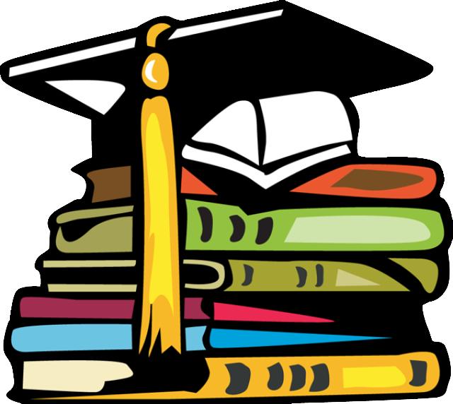 Scholarships free download best. College clipart scholarship recipient