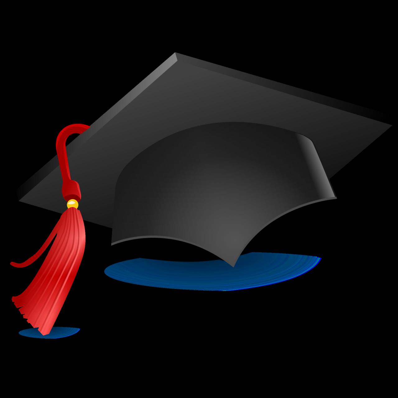 College clipart scholarship recipient. Buckfire p c disability