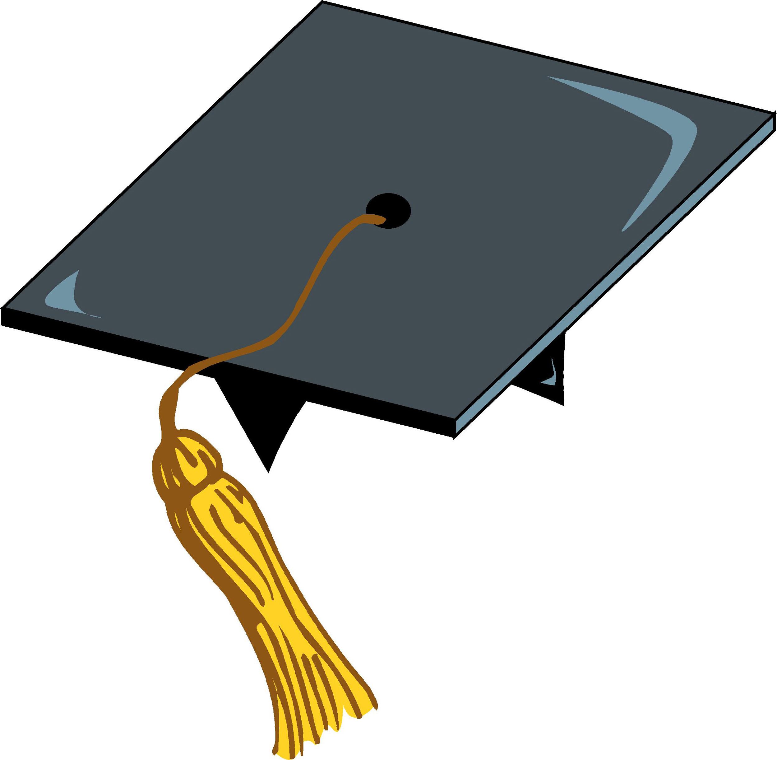 College clipart valedictorian. Clip art library
