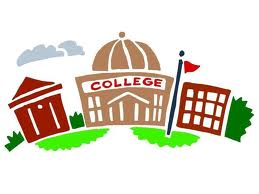 Free panda images clip. College clipart